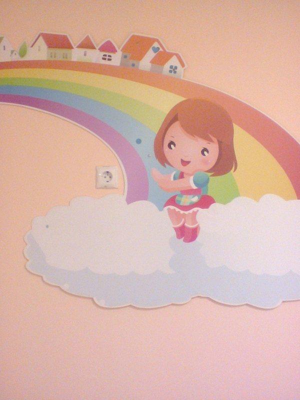 Ух-тыы, розеточка :) Картинки, Детский сад, Розетка