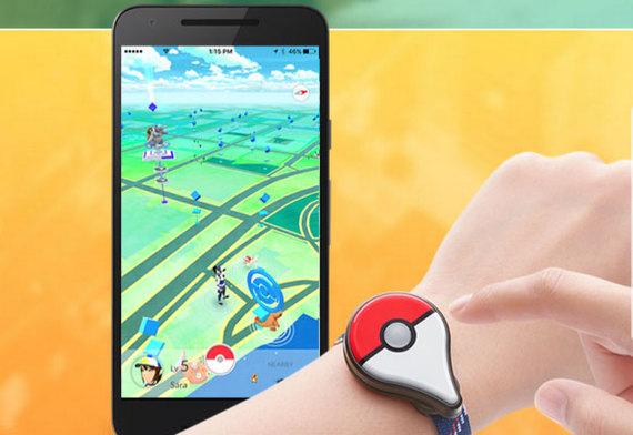 Покемономания или как ловить покемонов с комфортом Покемоны, Pokemon GO, Игры, Длиннопост