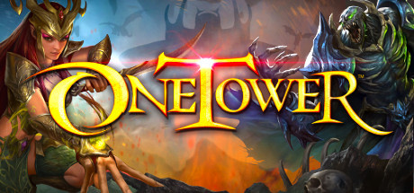 ONE TOWER STEAM EARLY ACCESS KEY GIVEAWAY (BETA) Steam халява, Игры