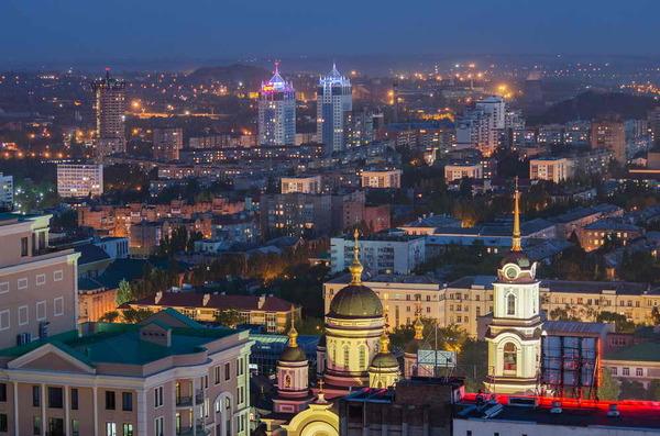 Сегодня день Шахтера и день города в Донецке Донецк, День шахтера, ДНР, Не политика, Донбасс, Уголь и розы