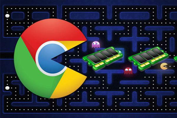 Новый троян способен обходить защиту UAC и устанавливать фальшивую версию Google Chrome вирус, троян, подмена браузера, Mutabaha, UAC, Outfire, DrWEB, длиннопост