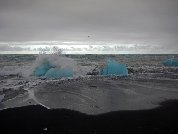 По Исландии автостопом. Заключительная часть Исландия, Автостоп, Рейкьявик, Приключения, Путешествия, Длиннопост