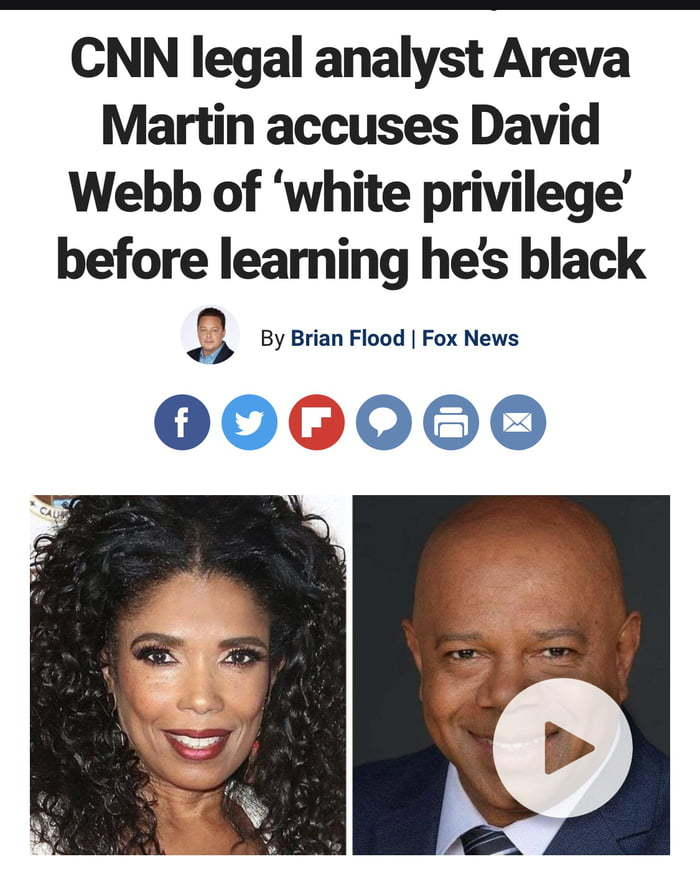 Ну, с кем не бывает Перевод, Новости, Толерантность, Fox News, Вот это поворот