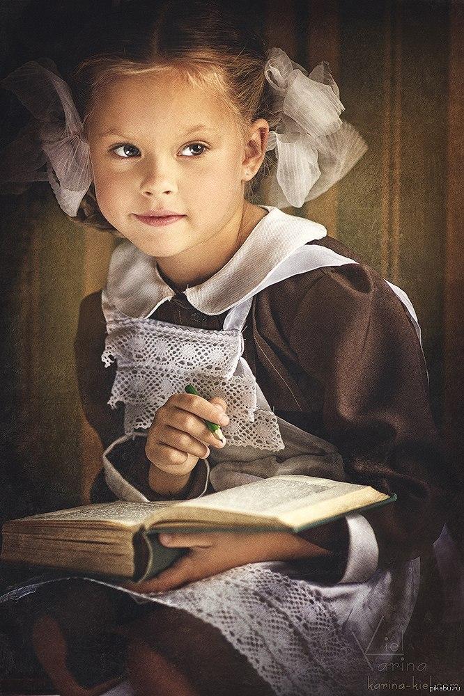 Терпения родителям школьников открытки фото