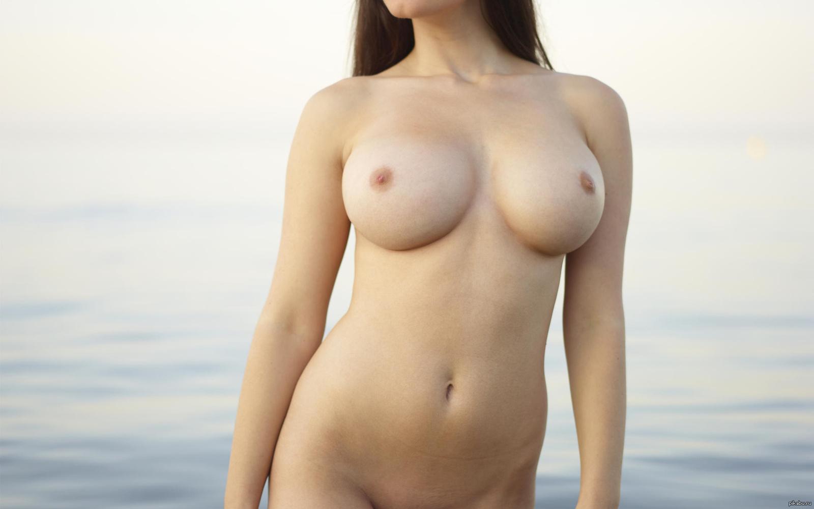 сиси 3 размера голые