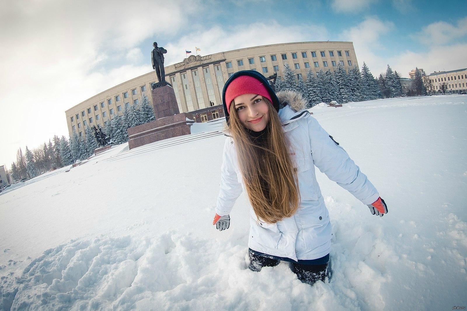 Сайт девушек ставрополя фото 675-205