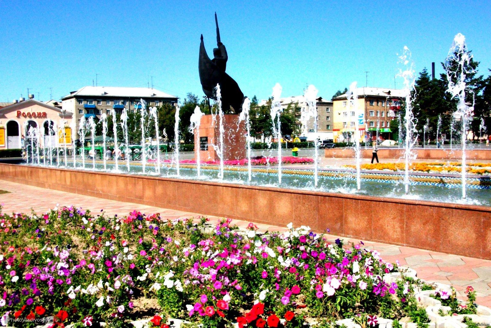 Монако достопримечательности фото и описание вразумление поводу