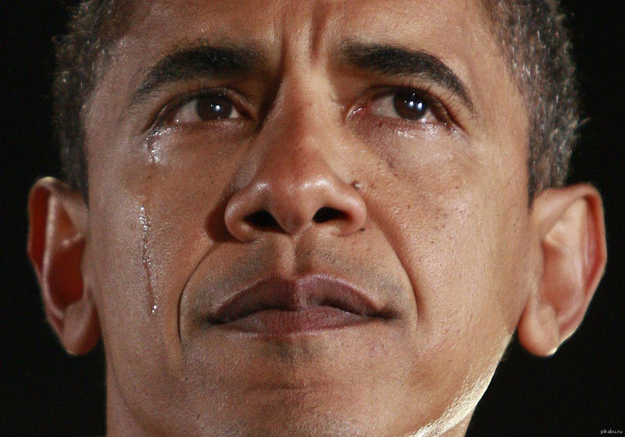 картинки ржачные мужик плачет девушкам лучше носить
