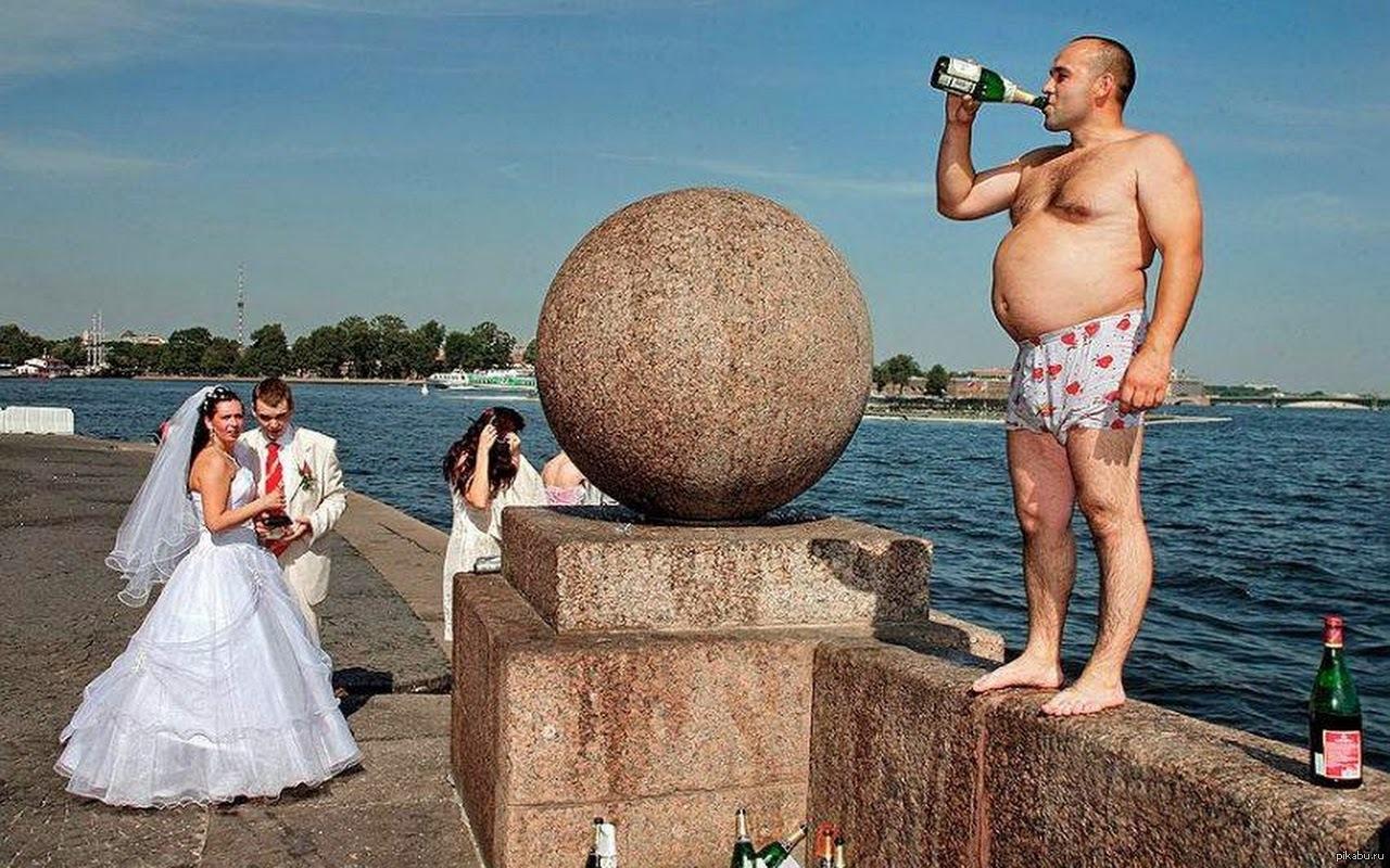 Открытку можно, картинки смешные про русских