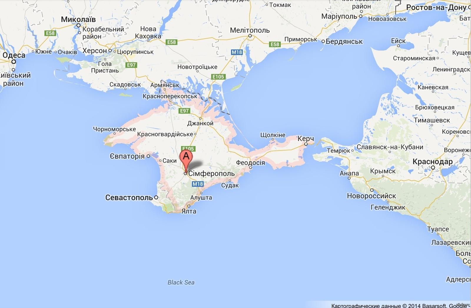 google maps карты гугл леон кредит брокерская компания