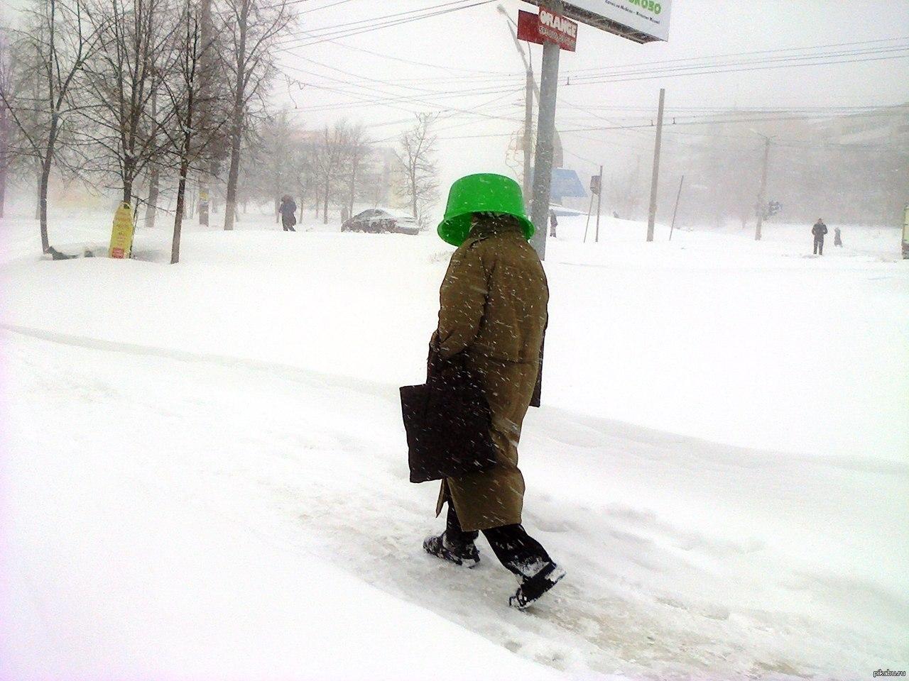 заводах как добраться домой в снегопад смешные картинки соединении полупроводником