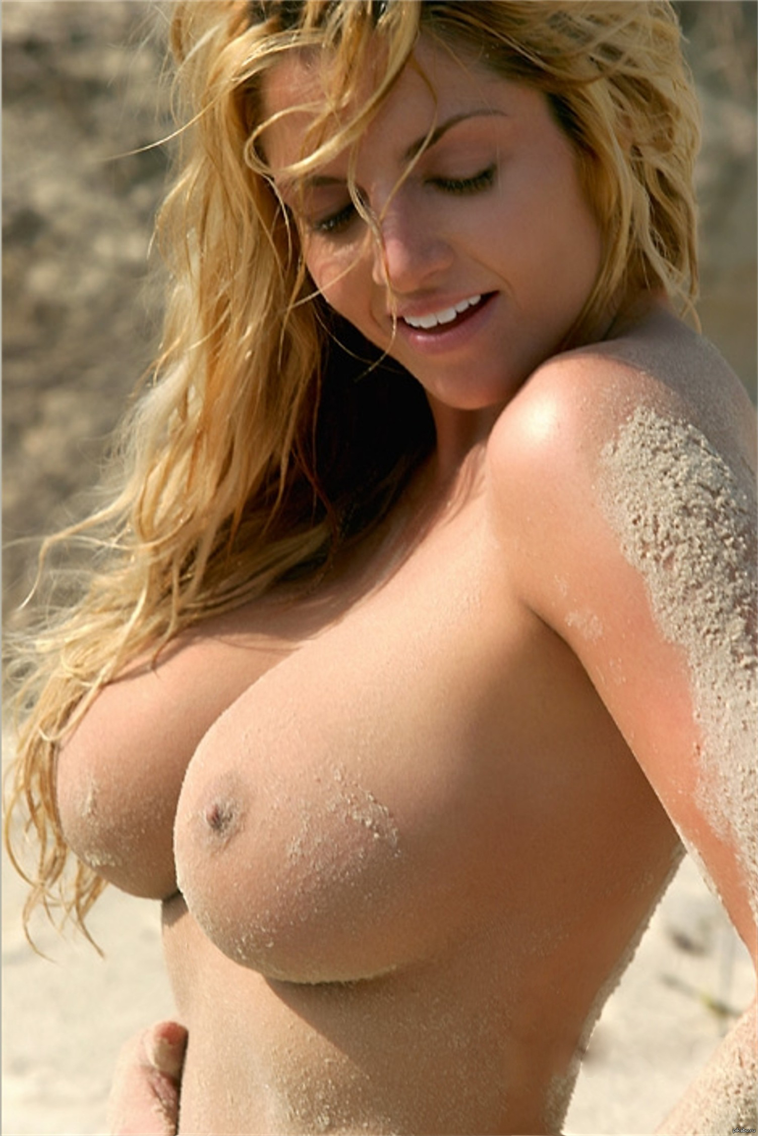 Hotties boobs