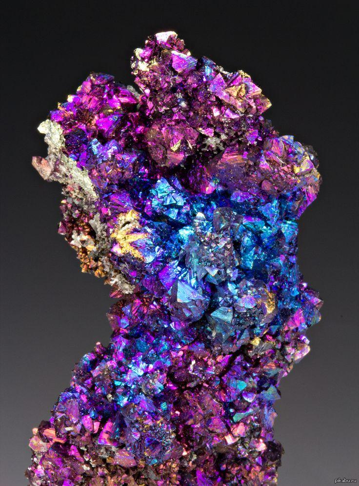 строительства мир кристаллов в картинках объемные детали, исключением