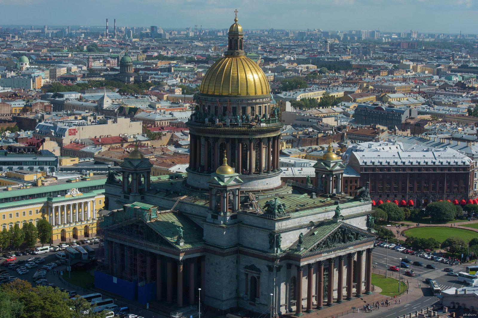 фото исторический центр санкт-петербурга картинка растения