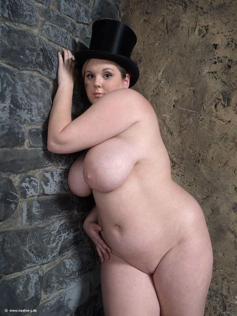 Chubby rachael flatt, free pussy poctures
