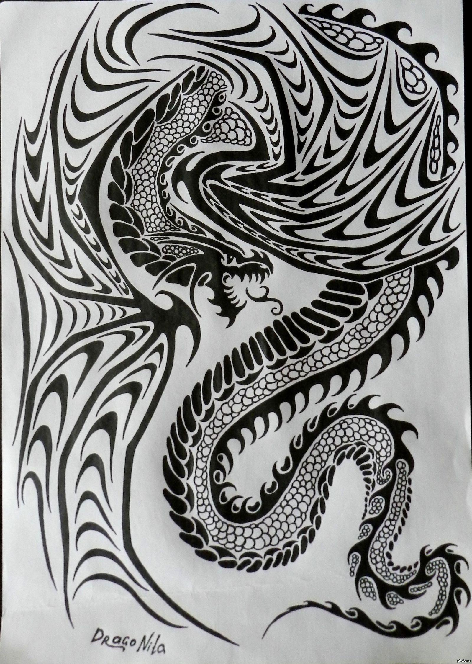 Картинок графики татуировок ближайшие несколько