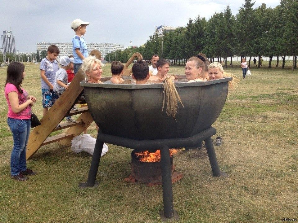 Прощеное воскресенье, смешные картинки про русских людей