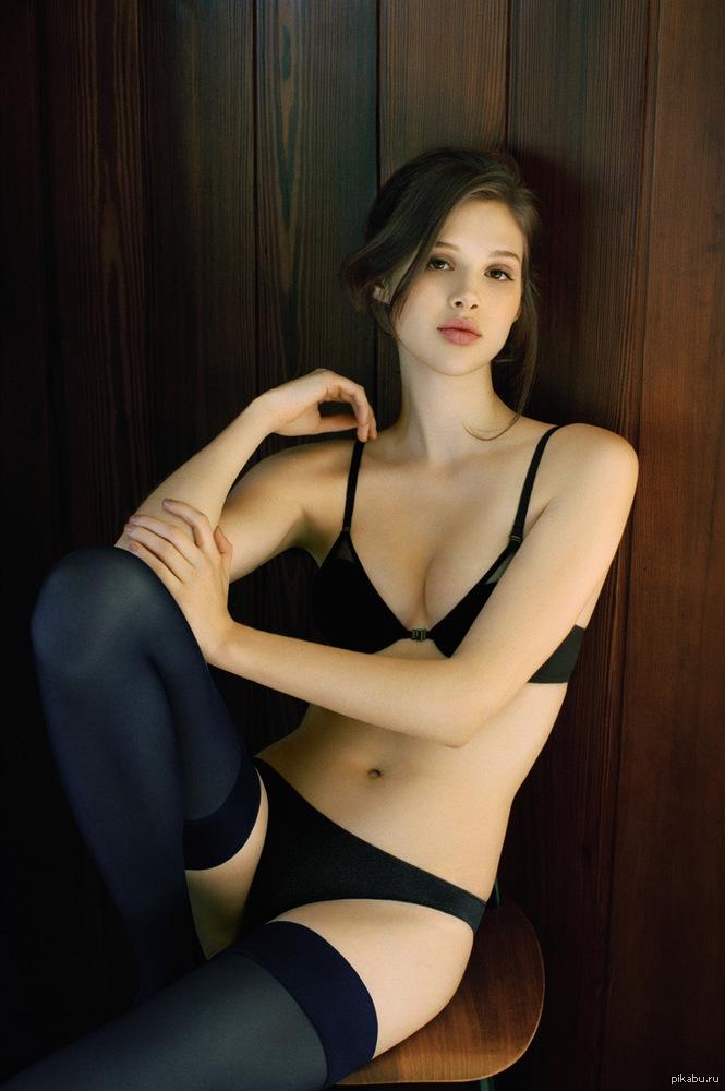 Bondage sex dvds for sale