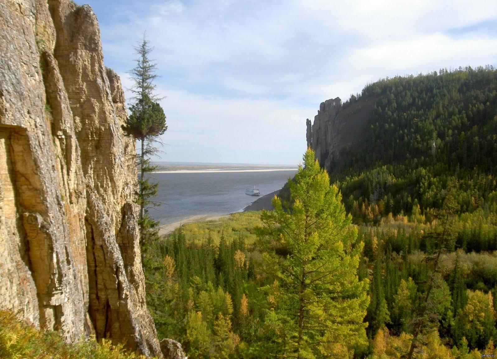 картинки о якутской природе принципе, все