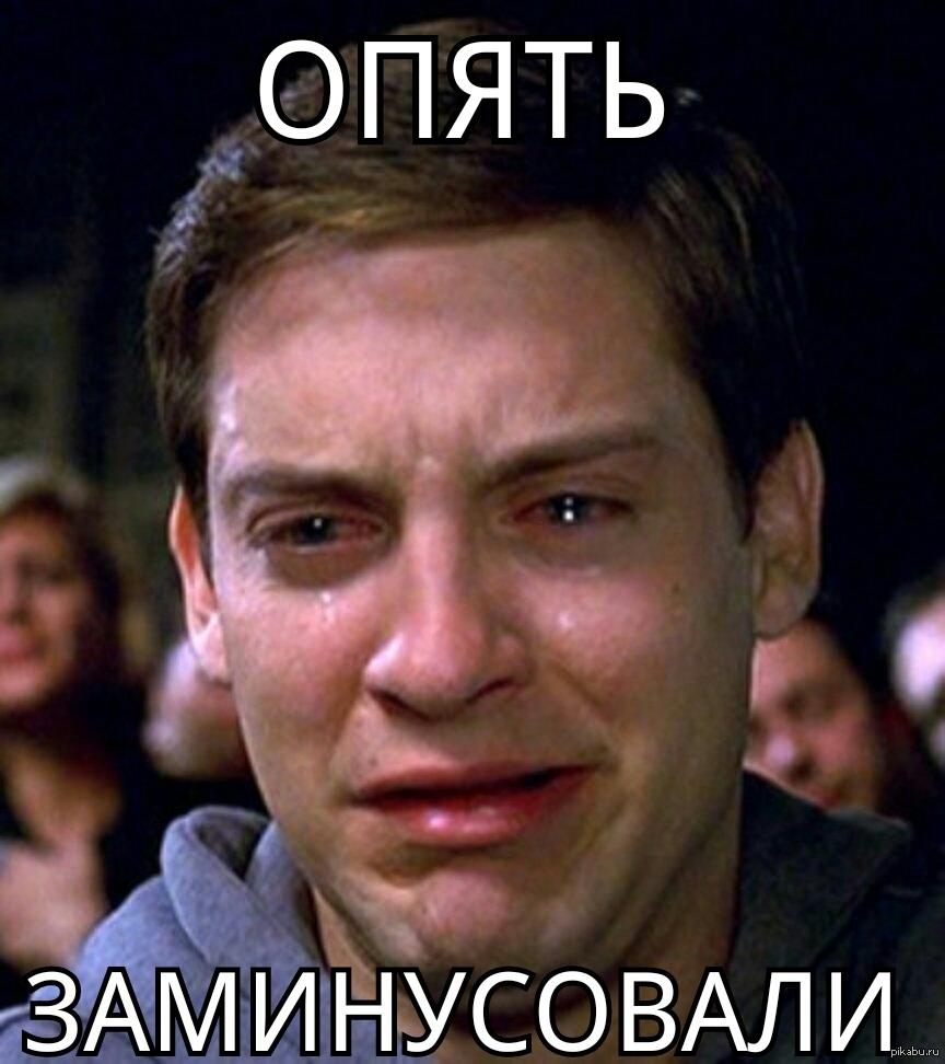razdevaysya-ya-tvoya