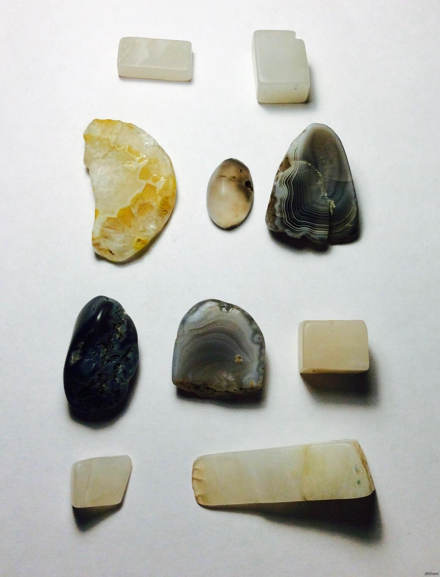 минеральные камни фото и название узнать, как купить