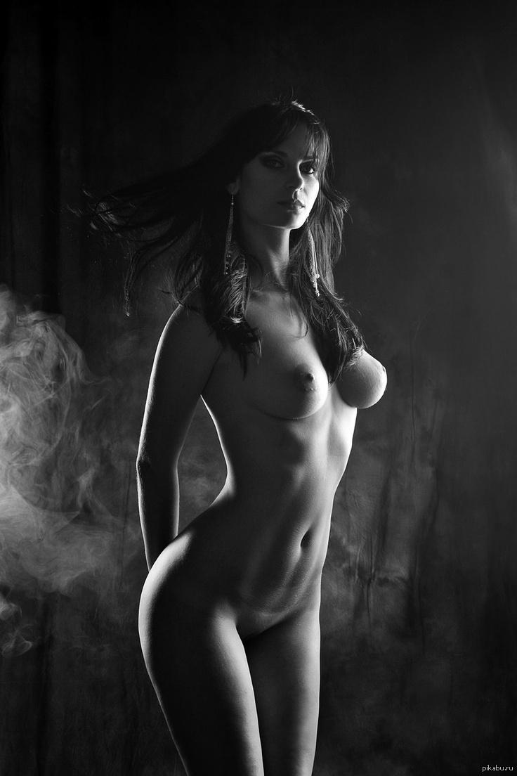 naked-girl-art