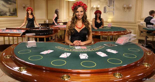 Я работник онлайн казино бесплатно игровые аппараты 777