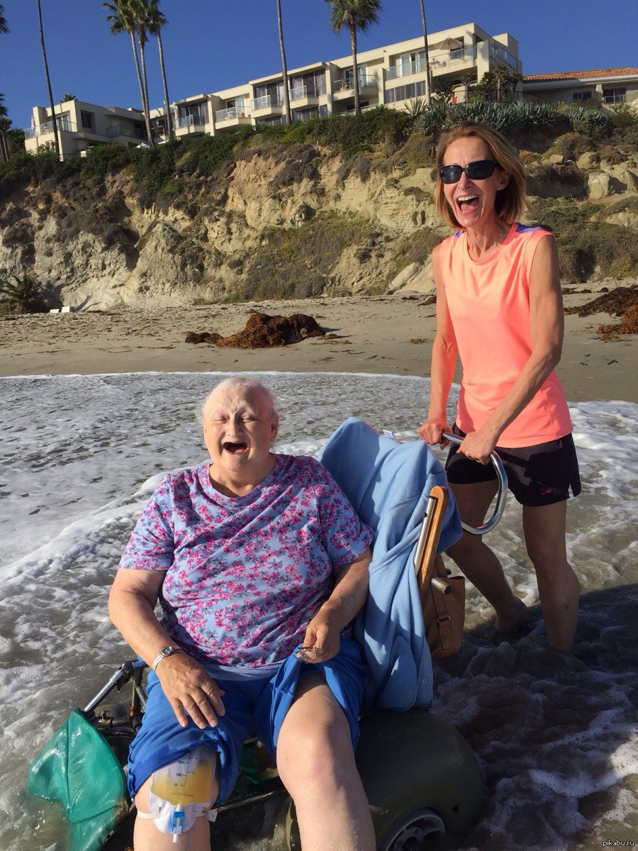 Старенькие бабушки раком фото 641-789