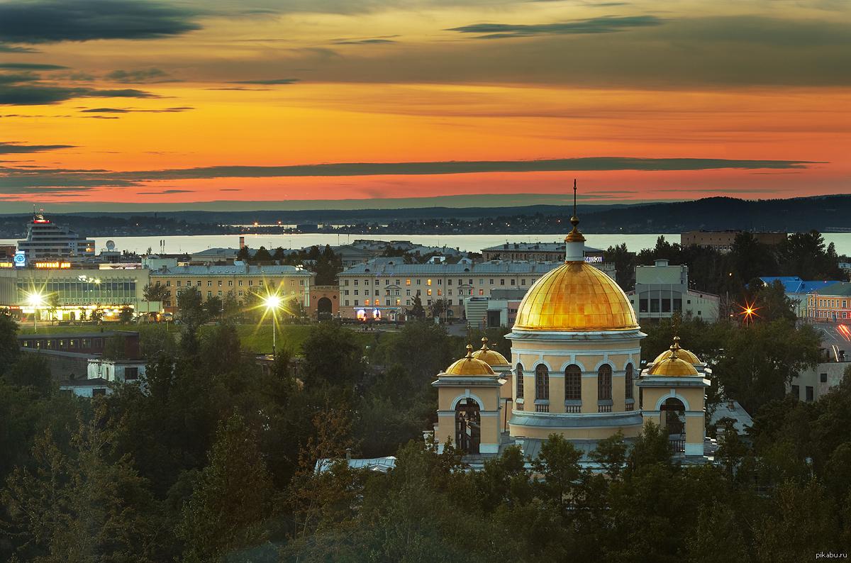 Купить дипломы в Петрозаводске