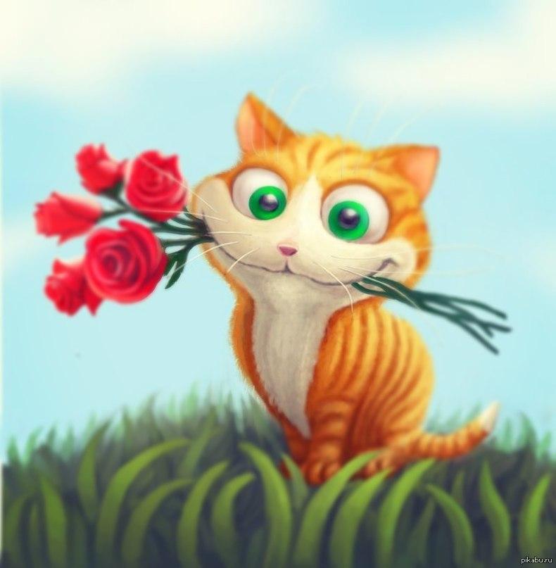 всеми открытки веселые цветы виноградари знают его