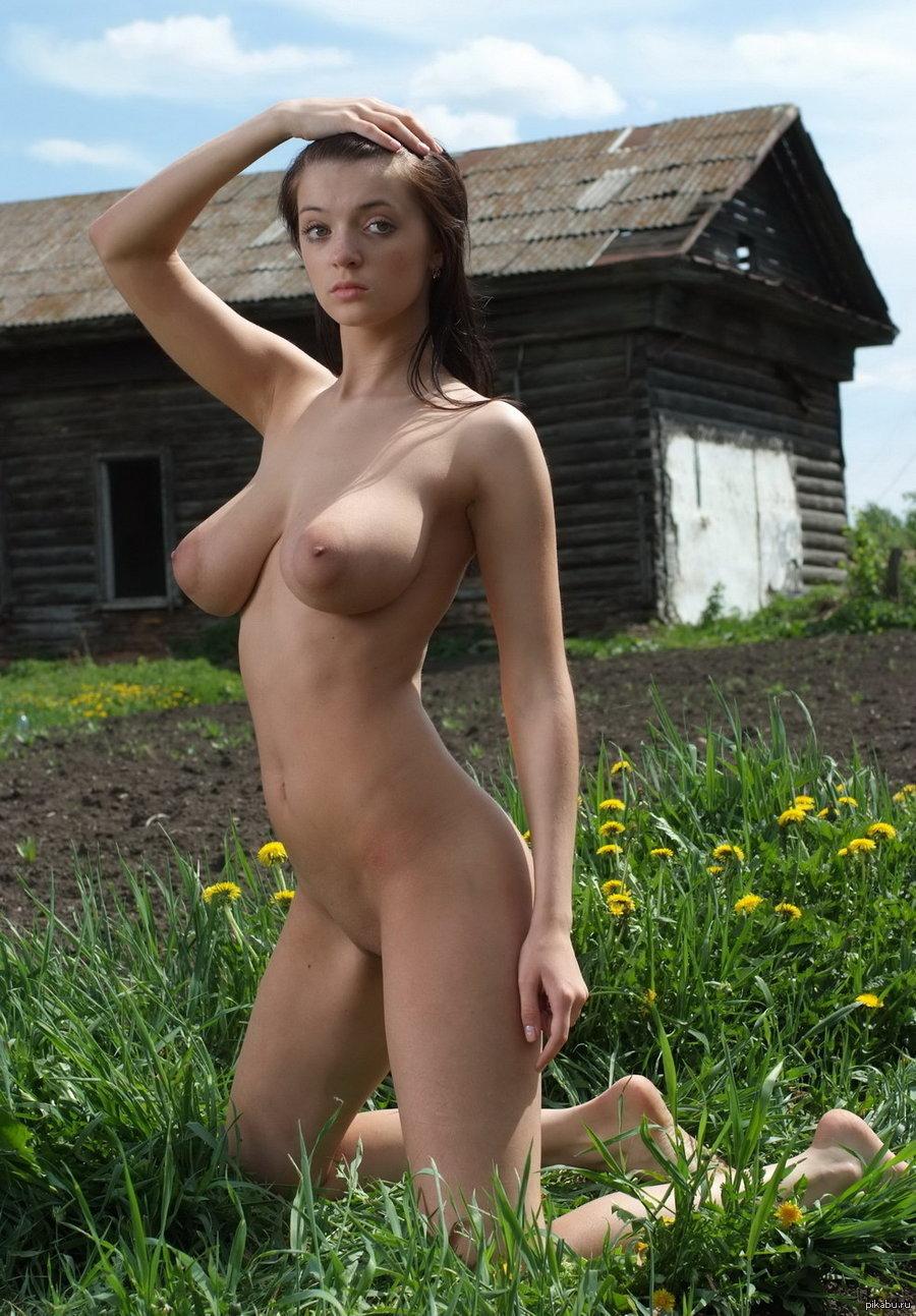 Красивые белорусские сиськи очко порно жопа