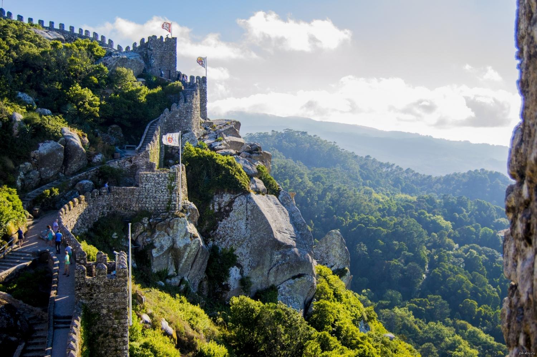 Деревянный дворец царя гвидона фото подойдет для