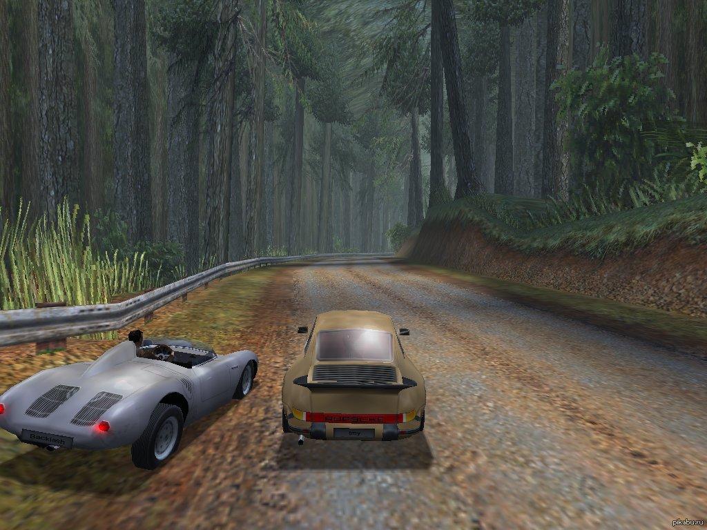 Обои классика, Need for speed most wanted 2012, Спорткар, lamborghini countach. Игры foto 18