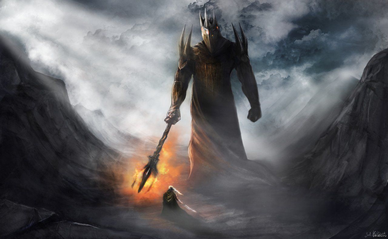 the nature of man in the lord of the rings the fellowship of the ring by jrr tolkien Lord of the rings movie fans remember haldir as the brave elf who tragically died in the battle of helm's deep, but in the jrr tolkien novels, he had a somewhat bigger role.