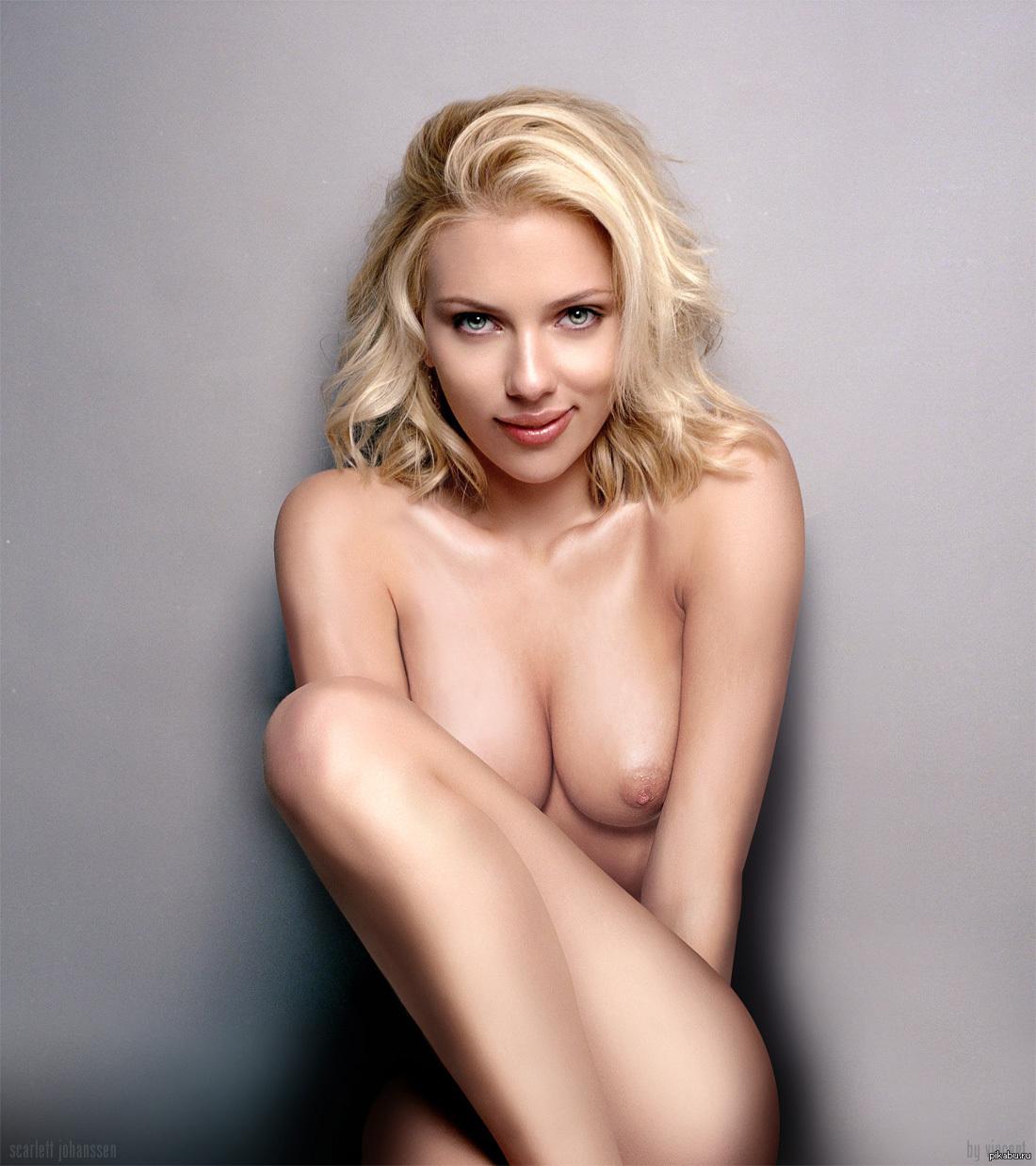 women-scarlett-johansson-naked-movies-butch