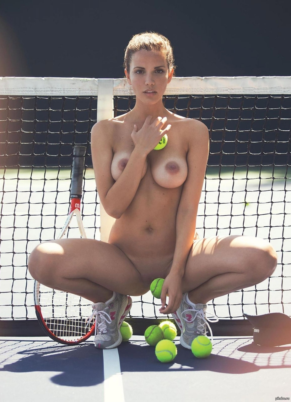 Real tennis players nudity, hermaphridite nude pics
