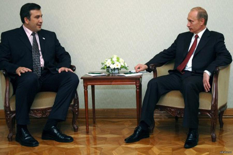 Большая пресс-конференция Владимира Путина. Видео- и ...