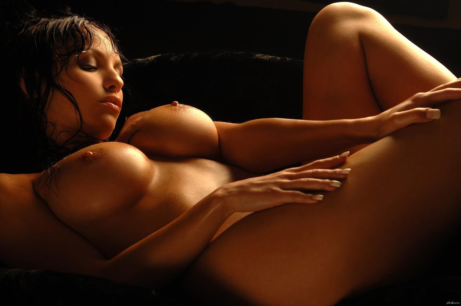 Фото Эротика Красивых Голых Женщин