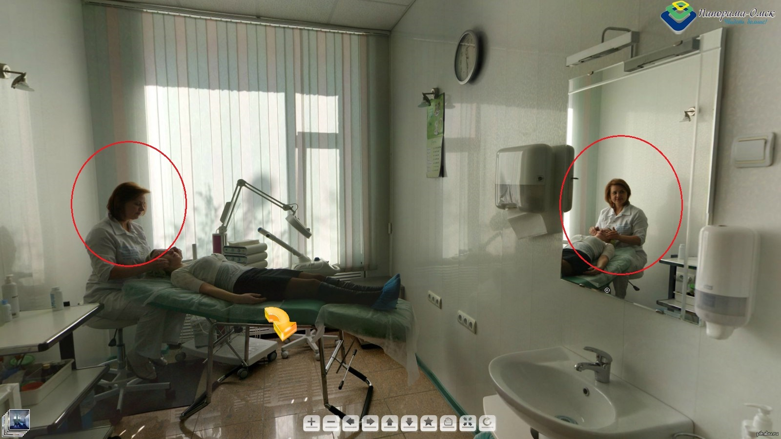 Прикольные картинки про скуку в больнице, для малыша