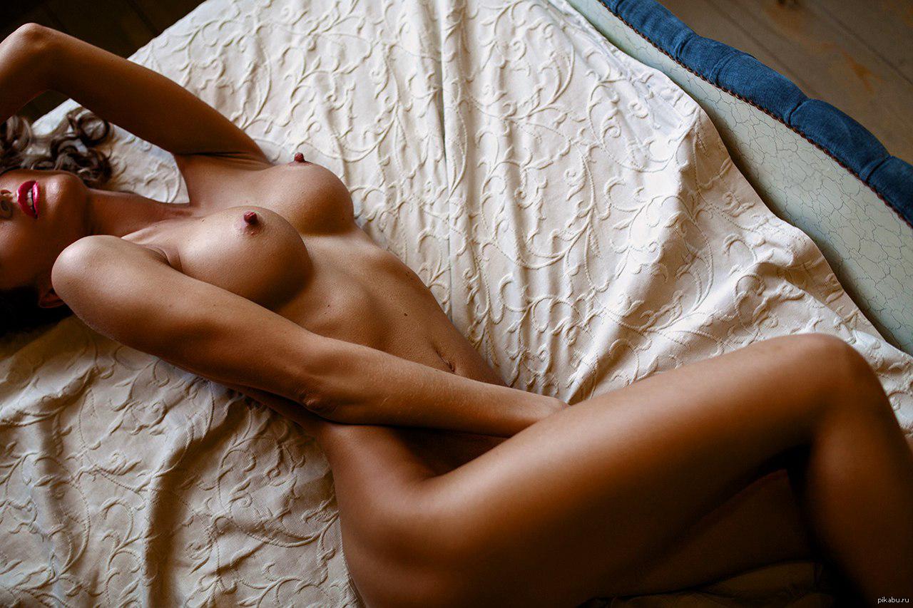 krasivaya-erotika-18-foto