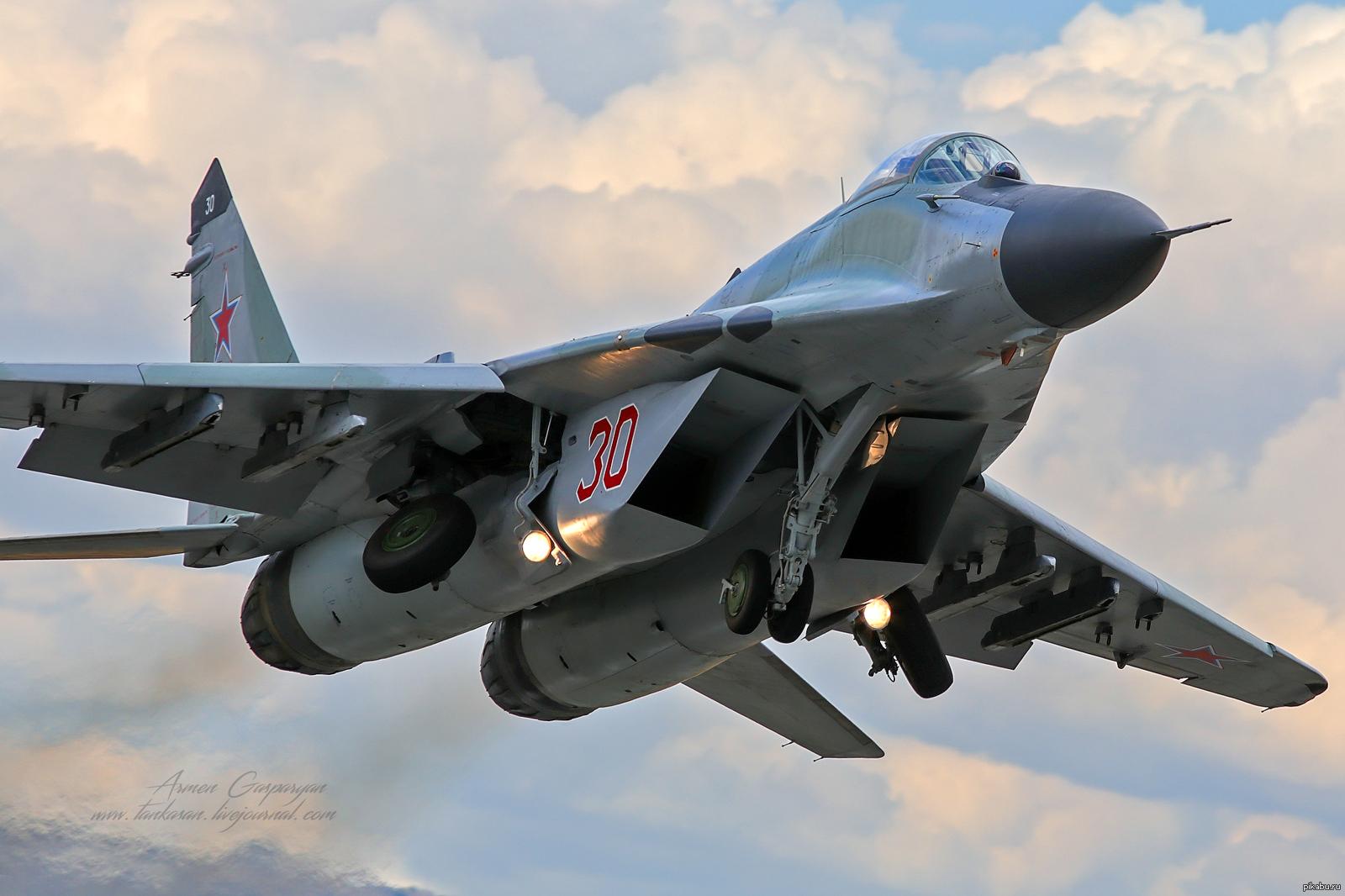 картинки русских самолетов военных что вокруг города