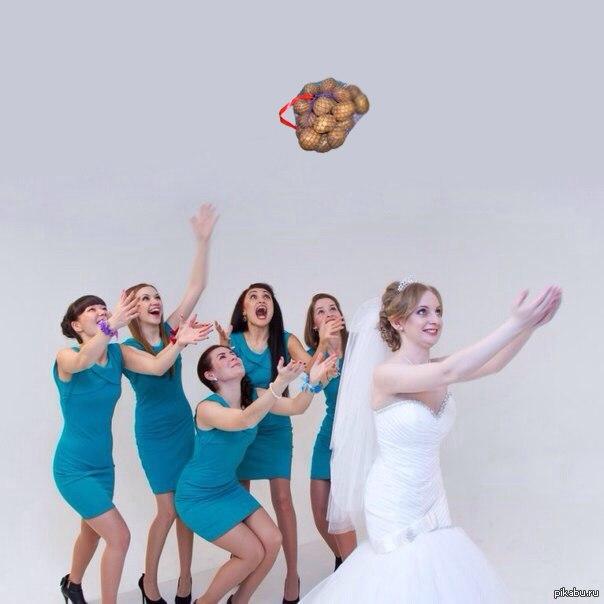 Поздравление на свадьбу белорусская свадьба 65