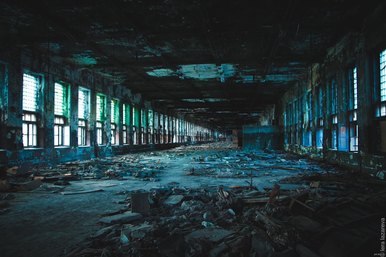 картинки заброшенного завода в городе армавир только каких сочетаниях