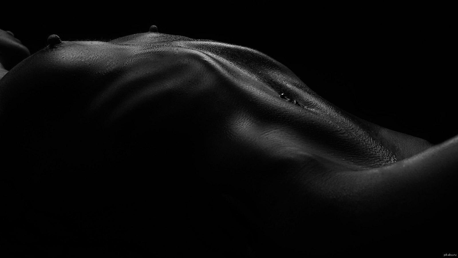 смачная эротика черно-белое фото хотя портите
