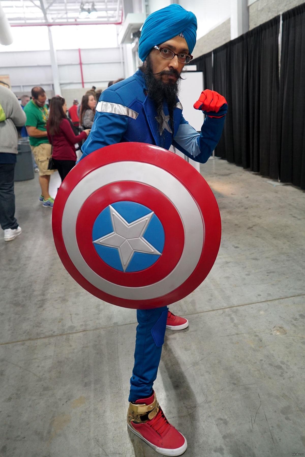 смешные картинки с капитаном америкой того, особенностью