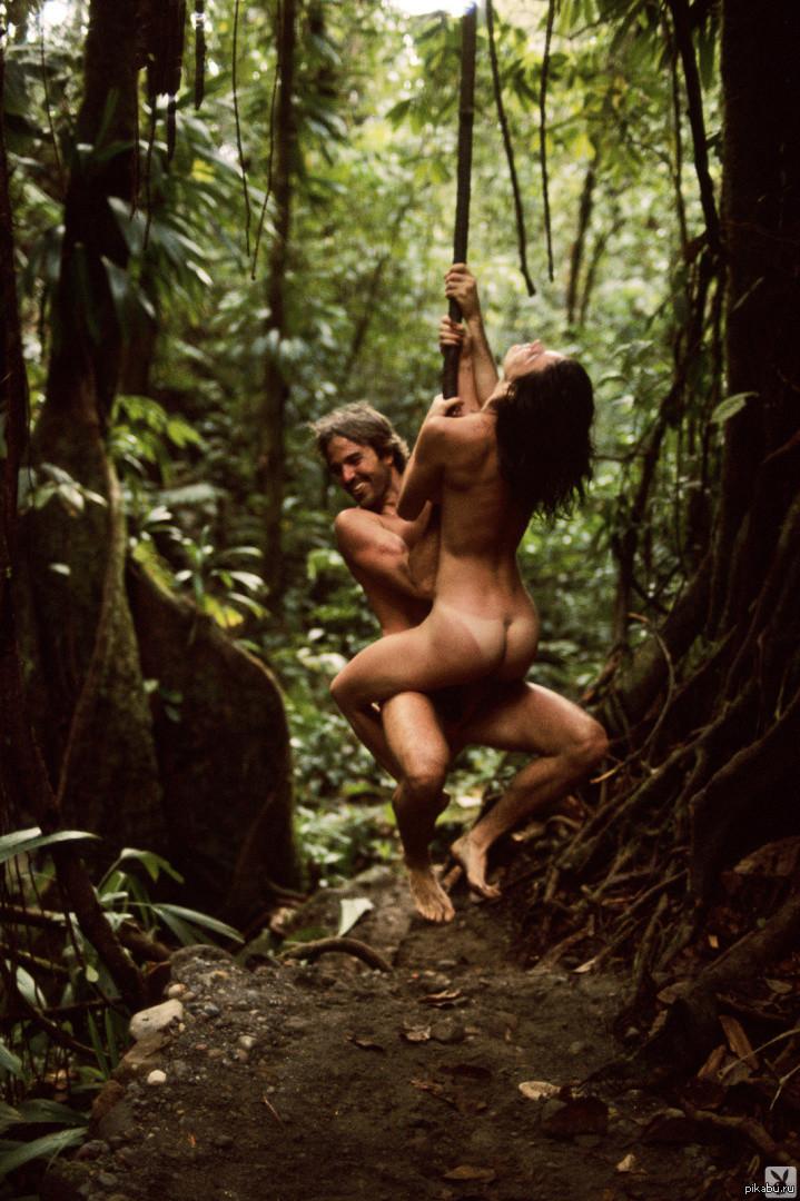 World jungle girl nuked imag, india village action xxx girl xxx