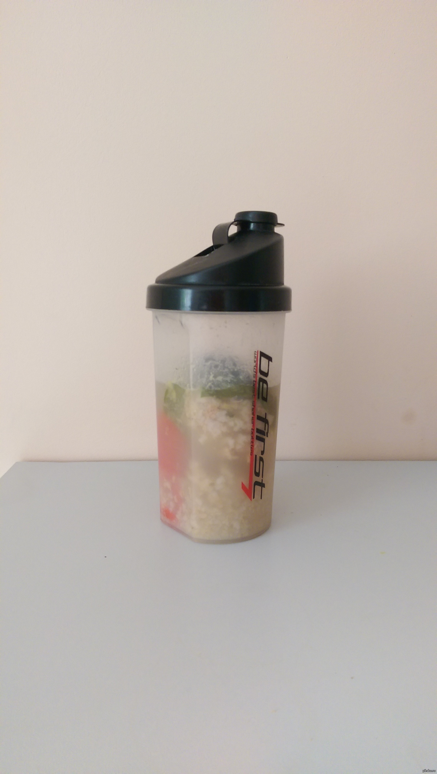 Спортивное питание в бутылках инструкция цептер массажер