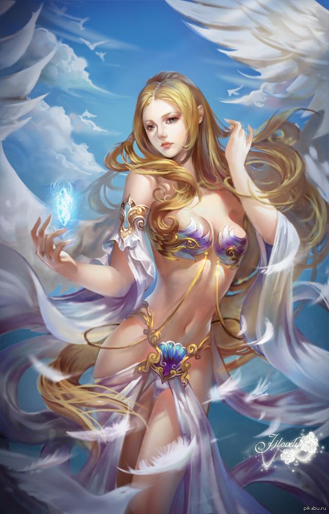 aphrodite goddess facts - 640×1000