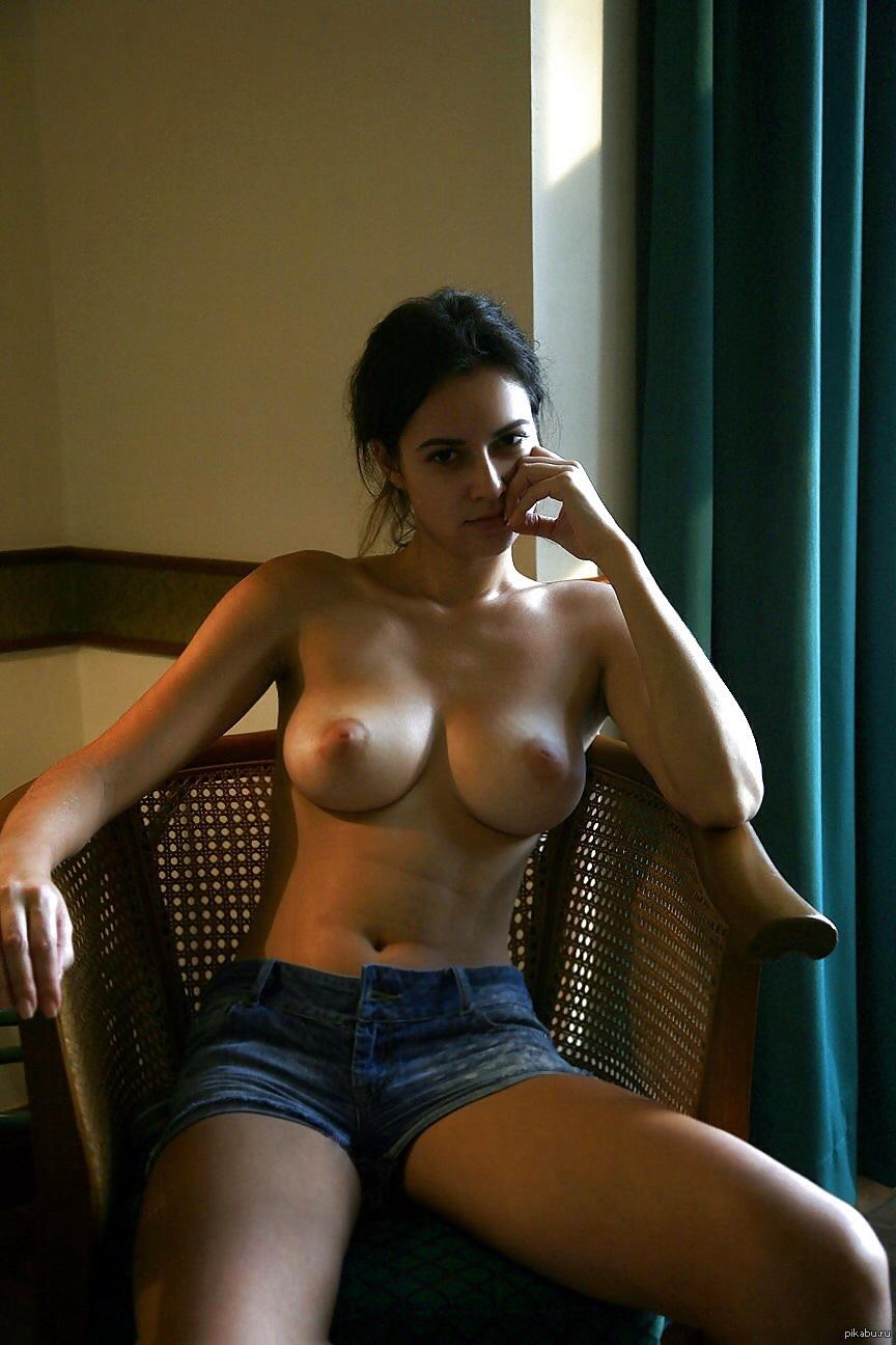 Sexy boobs turkish girls