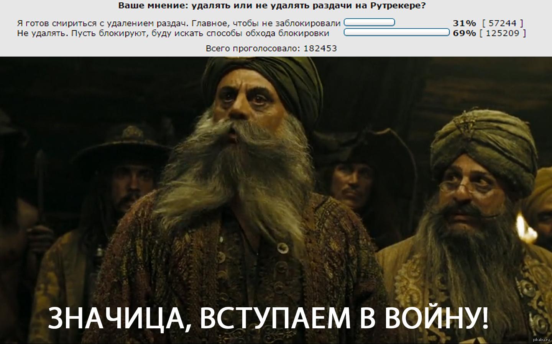 strapon-muzhika-povesti-kak-poebatsya-postoyanno